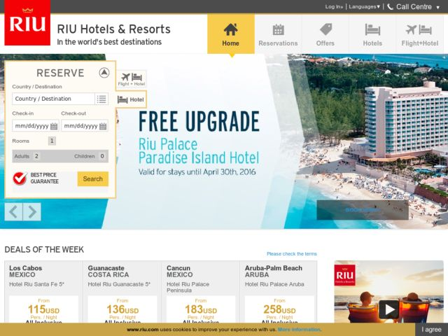http://static.promotionalcodes.org.uk/blog/merchant-images/screenshots/2f/Riu-Hotels-and-Resorts.jpg