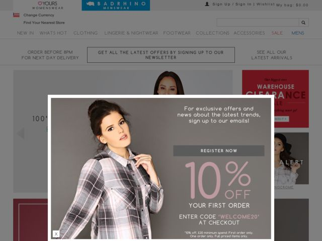 Woodhouse Coupons Clothing Code Babies R Us Coupon Code March 2018