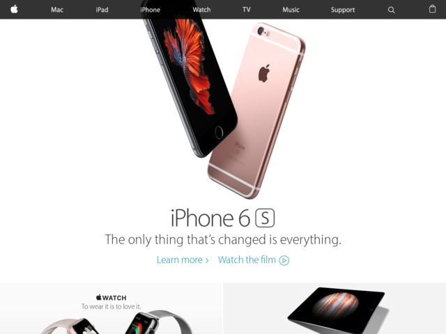 Coupons for Apple Store GB