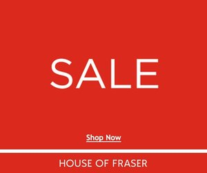 kurt geiger promo code free delivery