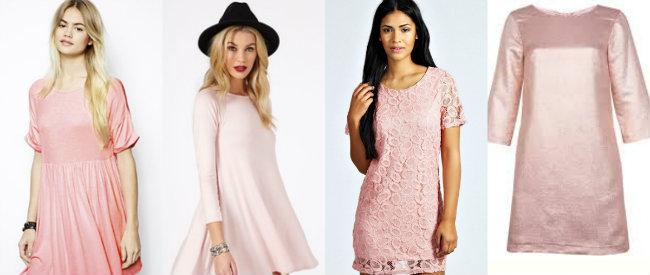 16 Spring Dresses Under £15