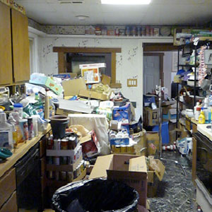 10 Signs That Frugality Has Become Compulsive Hoarding
