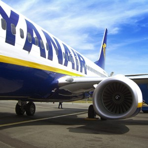 20 Reasons to Avoid Flying Ryanair At All Costs