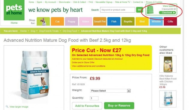 There are 15 Pets at Home UK promotional codes for you to consider including 14 sales, and 1 free shipping coupon code. Most popular now: Up to 50% Off Cat Accessories at Pets at Home UK. Latest offer: Up to 50% Off Health & Hygiene at Pets at Home UK.