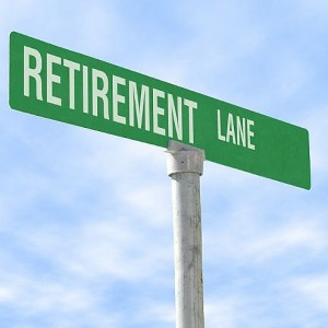 UK Adults Should Save �10,300 per Year for Retirement