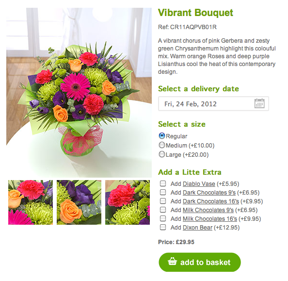 Teleflorist is a small flower delivery retailer which operates the website trainingsg.gq of today, we have 1 active Teleflorist promo code. The Dealspotr community last updated this page on October 22, On average, we launch 1 new Teleflorist promo code or coupon each month, with an average discount of 15% off and an average time to expiration of 28 days/5(3).