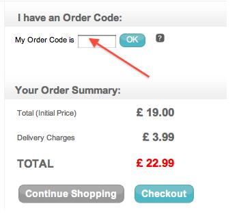 Ellos coupon code