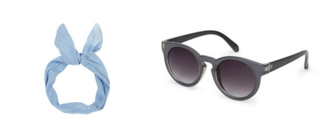 Step into Summer for Under £100