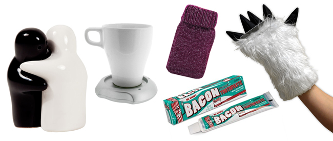 StockingFillers2