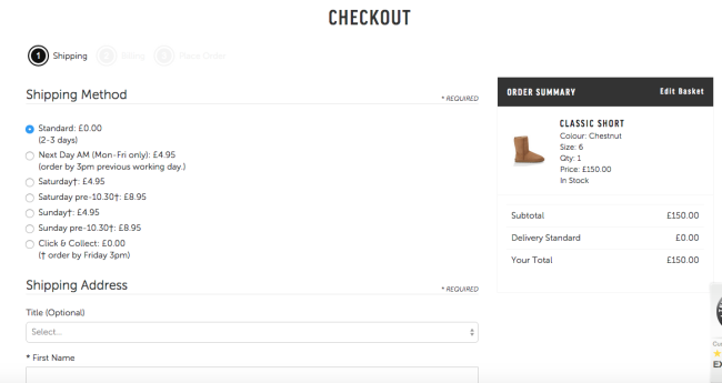 ugg discount coupon code 2015