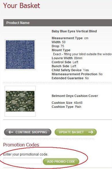 web blinds promo codes new online. Black Bedroom Furniture Sets. Home Design Ideas