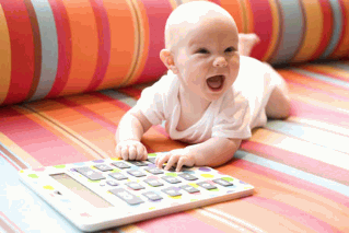 100 Must Read Money Saving Tips for New Parents