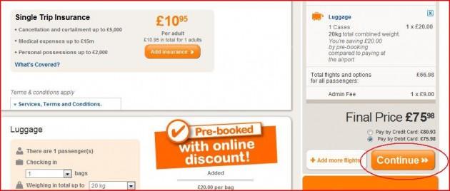 uk essays promotional code