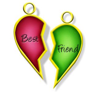 10 Frugal Ways to Improve Friendships
