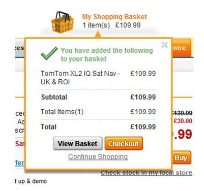 For Halfords we currently have 22 coupons and 63 deals. Our users can save with our coupons on average about $ Todays best offer is 20% off Dash Cams at Halfords. If you can't find a coupon or a deal for you product then sign up for alerts and you will get updates on every new coupon added for Halfords.