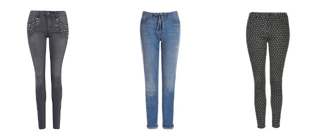 jeans50