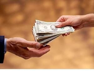 Cash loan sunshine coast picture 6