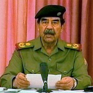 History's 10 Most Decadent Dictators