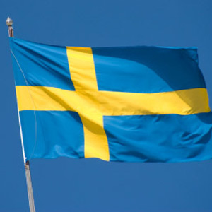 Swedes Are Using More Discount Codes