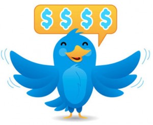 Top 25 Tweeps for Personal Finance Fans