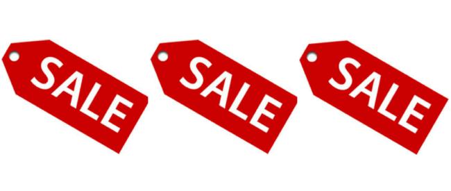 xmas sales (1)