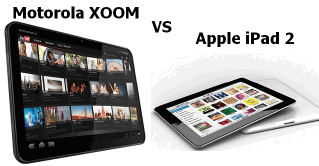 16 Reasons to Ditch the Apple iPad2