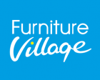 Coupons for Furniture Village