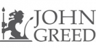Coupons for John Greed Jewellery