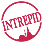 Coupons for Intrepid Travel
