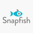 Coupons for Snapfish