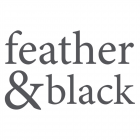 Coupons for Feather and Black