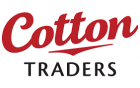 Coupons for Cotton Traders