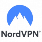 Coupons for NordVPN