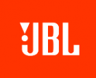 Coupons for JBL