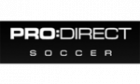Coupons for Pro:Direct Soccer