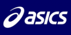 Coupons for ASICS