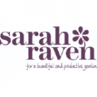 Coupons for Sarah Raven