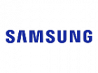 Coupons for Samsung Electronics