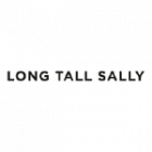 Coupons for Long Tall Sally