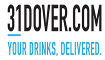 Coupons for 31 Dover