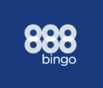 Coupons for 888 Bingo