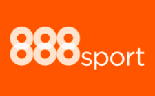 Coupons for 888 Sport