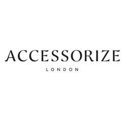 Coupons for Accessorize