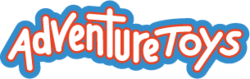 Coupons for Adventure Toys