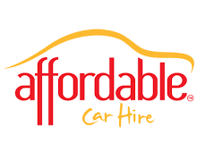 Coupons for Affordable Car Hire