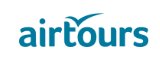 Coupons for Airtours