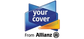 Coupons for Allianz