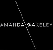 Coupons for Amanda Wakeley