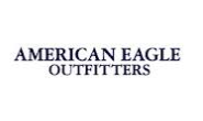 Coupons for American Eagle