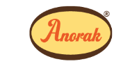 Coupons for Anorak